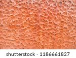 texture and rough patterns of... | Shutterstock . vector #1186661827