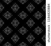 seamless background pattern... | Shutterstock . vector #1186820884