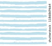 Paint Stripe Seamless Pattern....