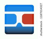 googles icon. google apps....
