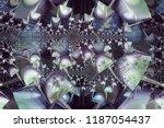 Psychedelic Mushrooms Psilocybe ...