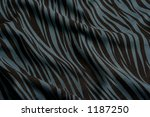 animal print on fabric. pattern ... | Shutterstock . vector #1187250