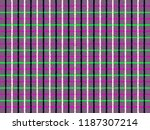 abstract background   colored... | Shutterstock . vector #1187307214