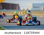 bucharest  romania   august 4 ... | Shutterstock . vector #118735444