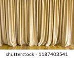background with the image of...   Shutterstock . vector #1187403541