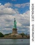 New York Harbor  New York City  ...