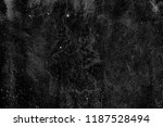 abstract background. monochrome ... | Shutterstock . vector #1187528494