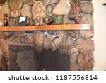 custer  south dakota. u.s.a....   Shutterstock . vector #1187556814