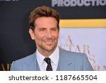 los angeles  ca. september 24 ... | Shutterstock . vector #1187665504