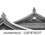 The Architectural Roof Tiles Of ...