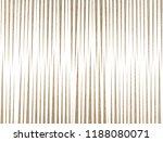 abstract watercolor khaki... | Shutterstock . vector #1188080071