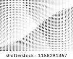 abstract halftone wave dotted... | Shutterstock .eps vector #1188291367