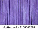 Purple Or Violet Burgundy...
