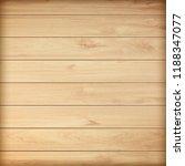 hardwood maple basketball court ...   Shutterstock . vector #1188347077