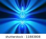 creativity abstract   Shutterstock . vector #11883808