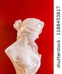 The Ancient Greek Sculpture...