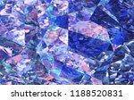 multicolored background texture ... | Shutterstock . vector #1188520831
