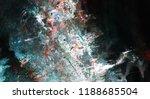 modern art. colorful... | Shutterstock . vector #1188685504