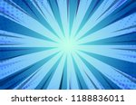 abstack background cartoon... | Shutterstock .eps vector #1188836011