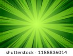 abstack background cartoon... | Shutterstock .eps vector #1188836014