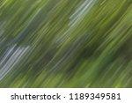 an abstract is an idea  an... | Shutterstock . vector #1189349581