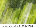 an abstract is an idea  an... | Shutterstock . vector #1189349584