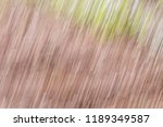 an abstract is an idea  an... | Shutterstock . vector #1189349587