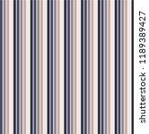 striped pattern vector eps  | Shutterstock .eps vector #1189389427