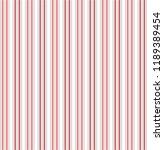 striped pattern vector eps  | Shutterstock .eps vector #1189389454