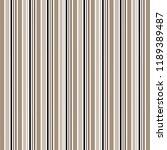striped pattern vector eps  | Shutterstock .eps vector #1189389487