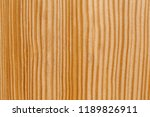 close up of wooden board... | Shutterstock . vector #1189826911