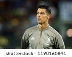 23.09.2018. stadio matusa ... | Shutterstock . vector #1190160841