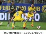 23.09.2018. stadio matusa ... | Shutterstock . vector #1190178904