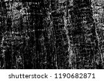 abstract background. monochrome ... | Shutterstock . vector #1190682871