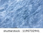 high resolution marble texture... | Shutterstock . vector #1190732941