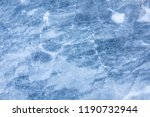 high resolution marble texture... | Shutterstock . vector #1190732944