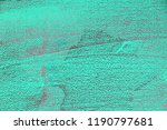green  red and blue color...   Shutterstock . vector #1190797681