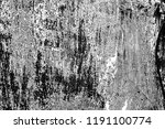 abstract background. monochrome ... | Shutterstock . vector #1191100774