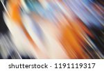 blurred background illustration ...   Shutterstock . vector #1191119317