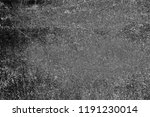 abstract background. monochrome ...   Shutterstock . vector #1191230014