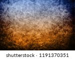 grunge background texture | Shutterstock . vector #1191370351