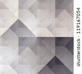 abstract background | Shutterstock . vector #119167054