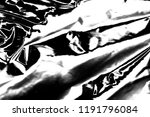 abstract background. monochrome ... | Shutterstock . vector #1191796084