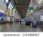 oklahoma city  usa  february...   Shutterstock . vector #1191808507