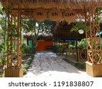 cu chi  ho chi minh city ...   Shutterstock . vector #1191838807