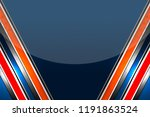 abstract backgrounds design... | Shutterstock .eps vector #1191863524