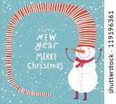 resumen,arte,fondo,tarjeta,dibujos animados,celebración,alegre,niño,navidad,color,concepto,lindo,diciembre,decoración,decoración
