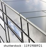 close up photo of office... | Shutterstock . vector #1191988921