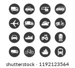 this illustration can be used... | Shutterstock .eps vector #1192123564