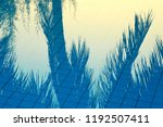 abstract background with... | Shutterstock . vector #1192507411